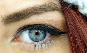 find an ophthalmologist in stellenbosch