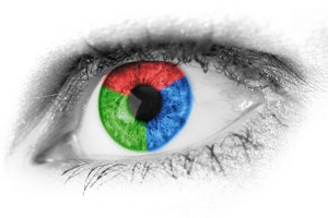 find an ophthalmologist in cape town