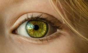 find an ophthalmologist in centurion
