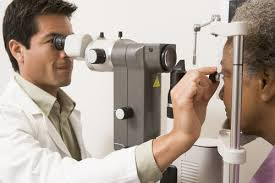 ophthamologist south africa