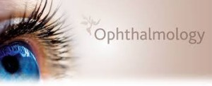 the best ophthamologists